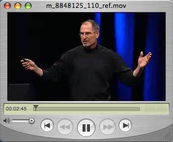 2007基調講演
