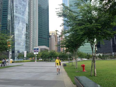 2012_1221_10