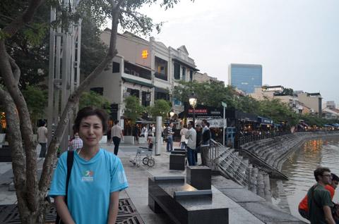 2012_1222_26