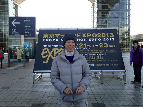 2013_0223_01