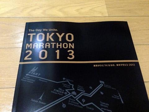2013_0223_14