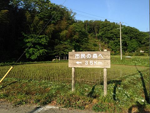 2013_0605_01