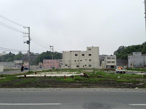 2013_0626_06