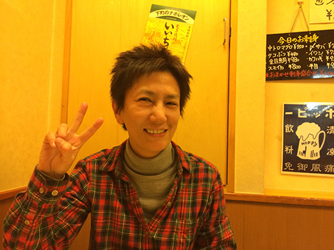 2013_1230_07