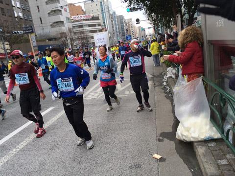 2014_0223_11