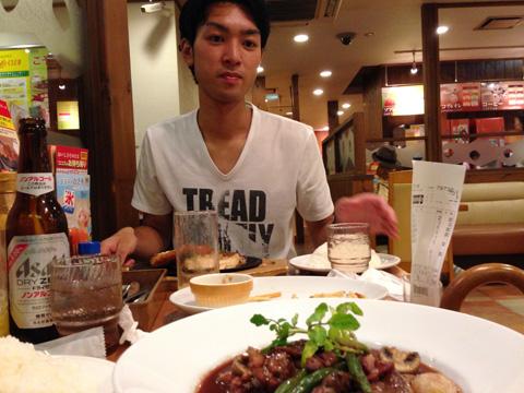 2014_0719_01