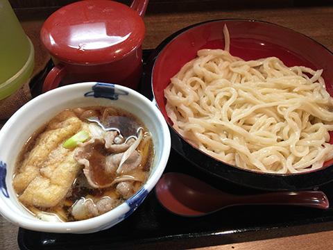 2016_0305_01