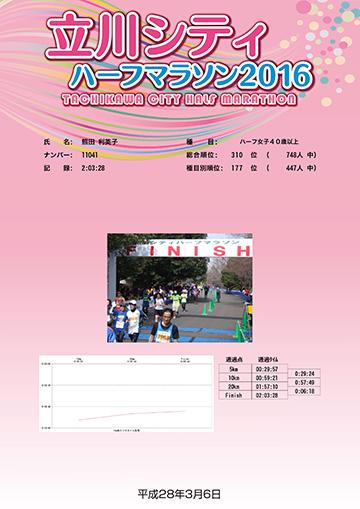 2016_0306_36
