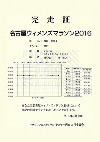 2016_0313_30