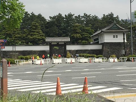 2016_0423_01