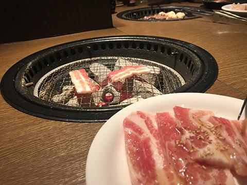 2016_0522_01