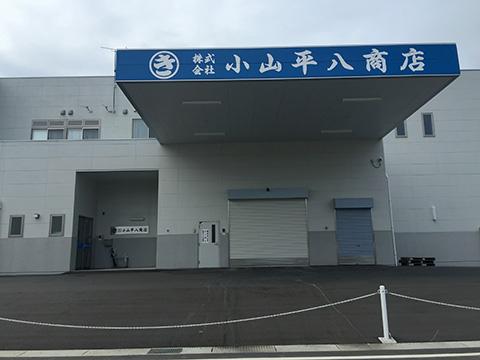 2016_0815_07