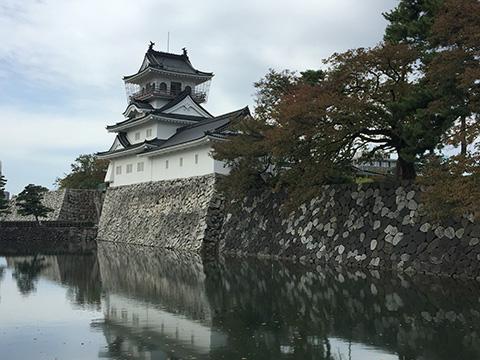 2016_1031_18